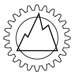 Hiking World - avatar