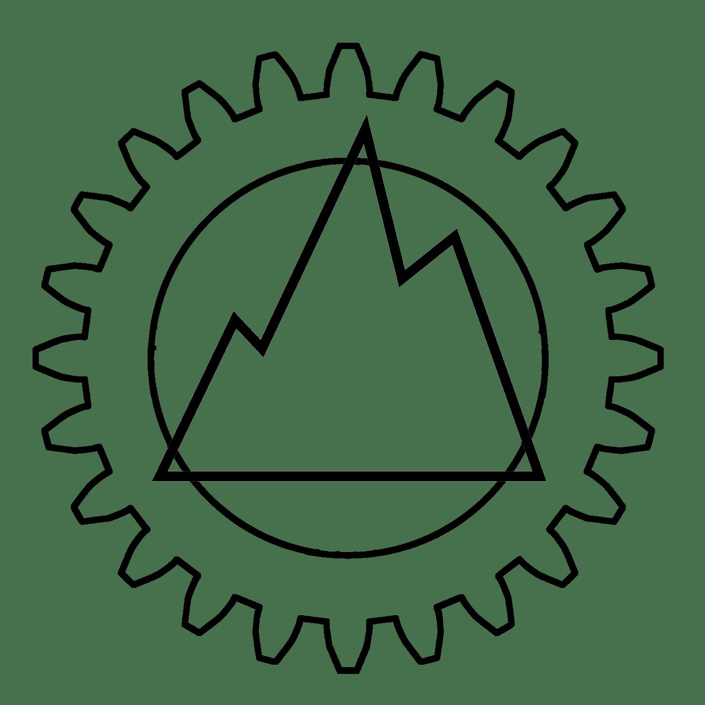 Outdoors Gear Logo