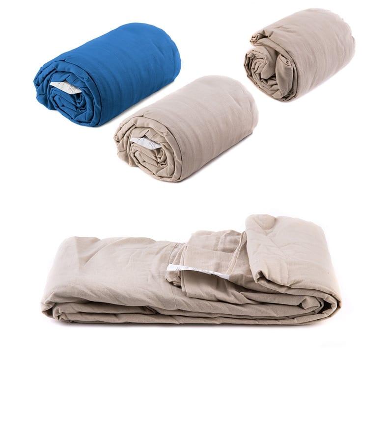 Travel Cotton Sleeping Bag