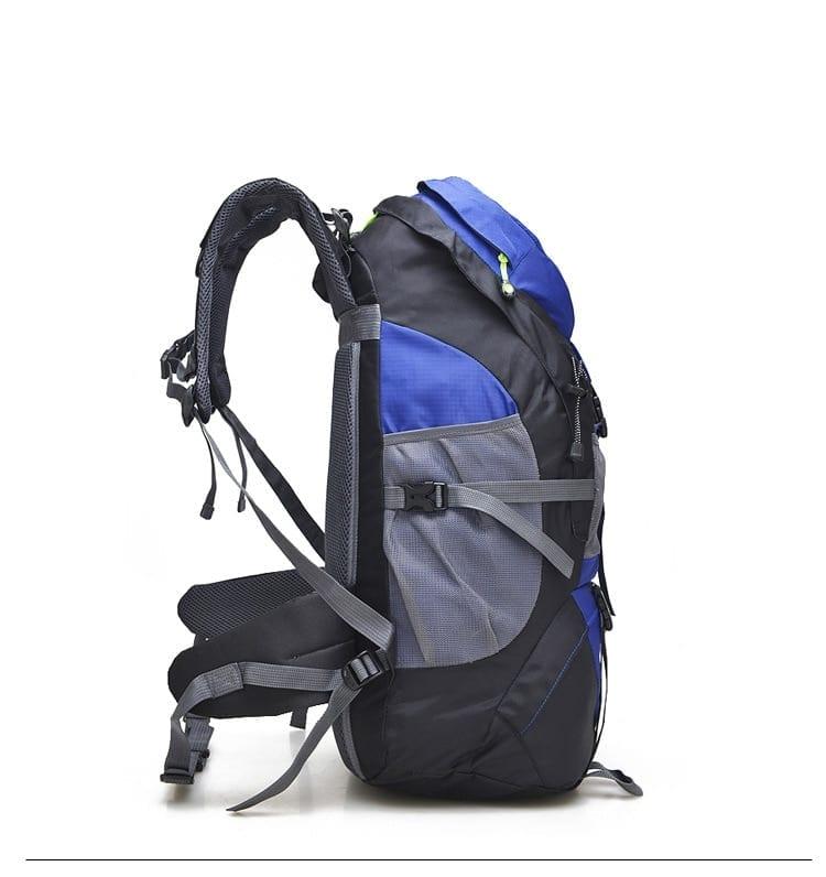 Waterproof Large Hiking Backpacks